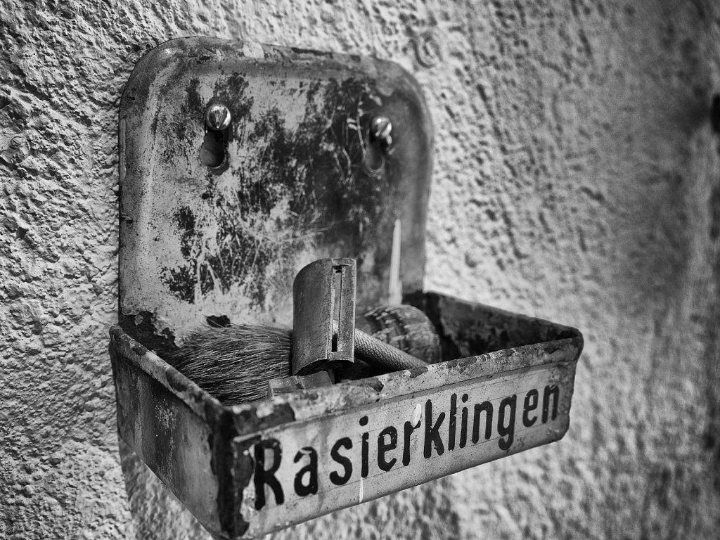 Energiefabrik-Knappenrode-2.jpg