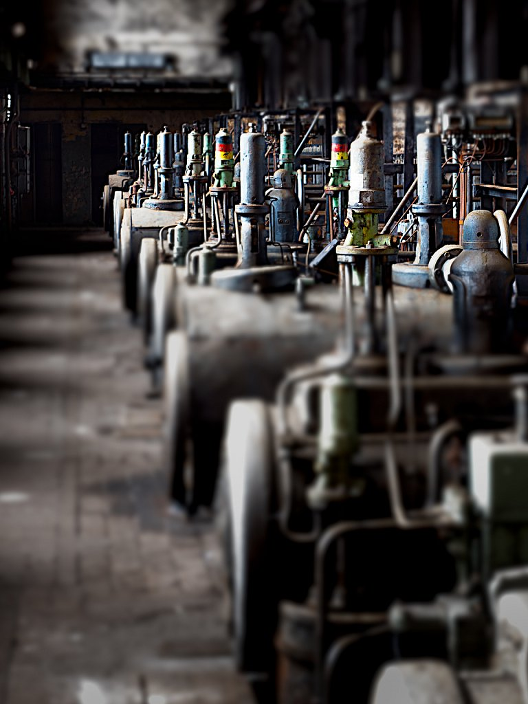 Energiefabrik-Knappenrode-5.jpg