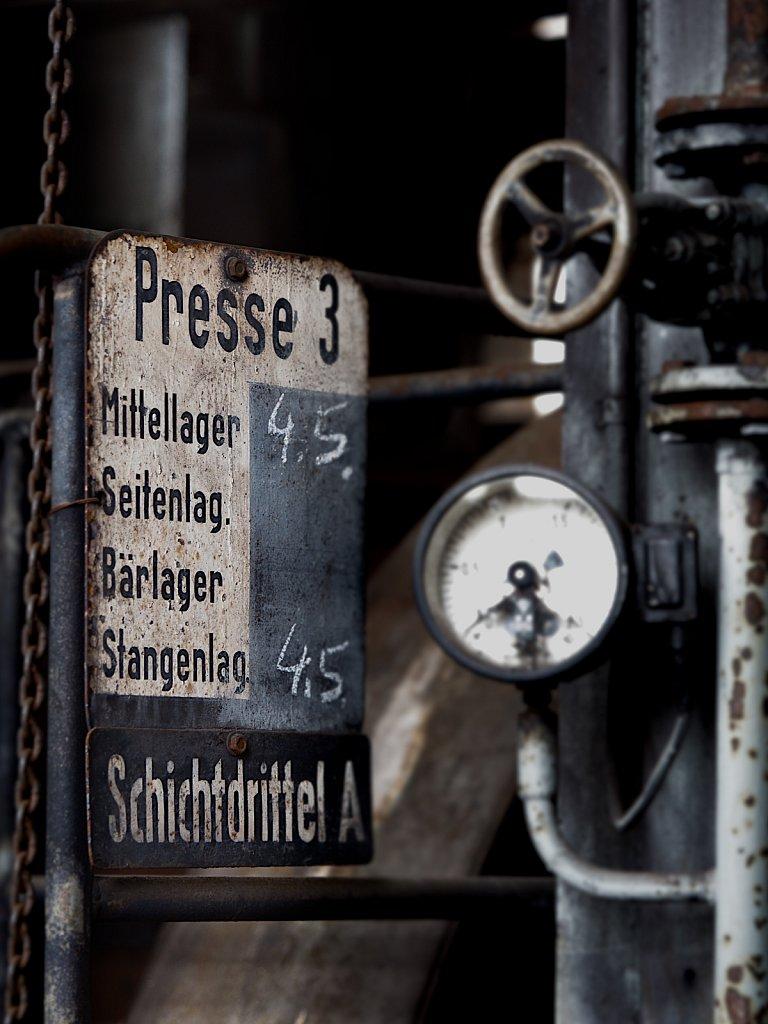 Energiefabrik-Knappenrode-6.jpg